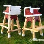 барные стулья (1)