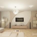1 перспектива гостиной (1)
