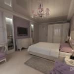 11 перспектива спальни