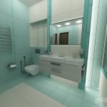 12 перспектива ванной комнаты