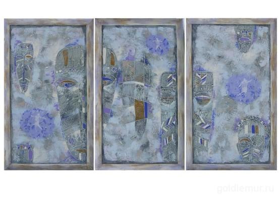 12.Pervootkry-vatel-2005g.-90h120-holst-akril