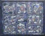 17.Son-razuma-rozhdaet-demonov-2005g.-80h100-holst-akril.
