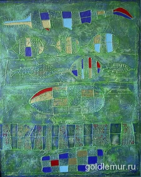 2.Istoriya-sozdaniya-reki-2004gyu-100h80-holstakril