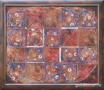 44.Krestiki-noliki-2008g.-60h70-holst-akril.