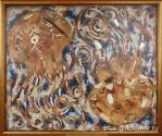 50.-dve-meduzy-.-2009g.-100h120-holstakril