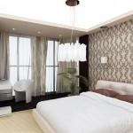 6 перспектива спальни