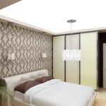7 перспектива спальни