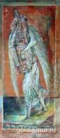 Angel.-sm.tehnika-55h35sm