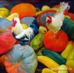 Derevenskij-romans80H80