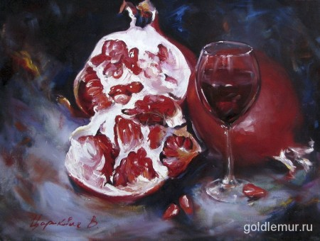 Granatovoe-vino60h80
