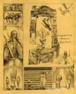 Izgnanie.-litografiya-20h16sm