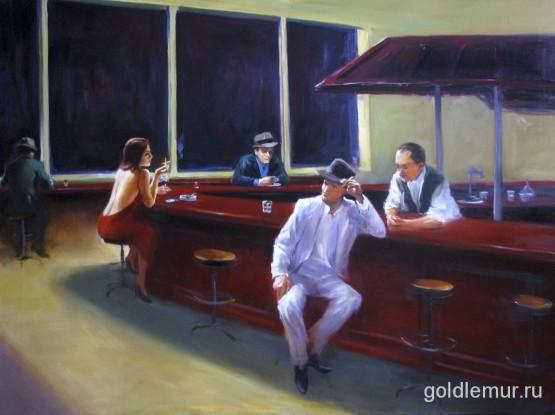 Nochnoe-kafe70h90