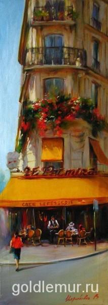 Parizhskoe-kafe100h33