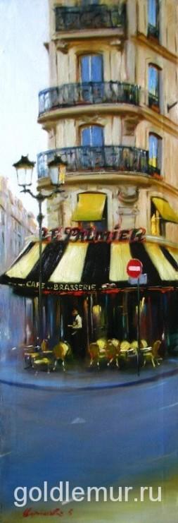 Parizhskoe-kafe100h33-h.m