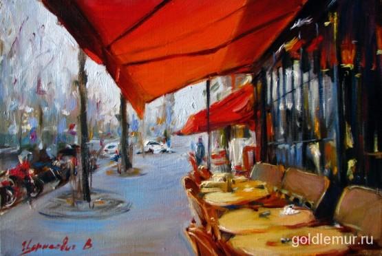 Parizhskoe-kafe20h30