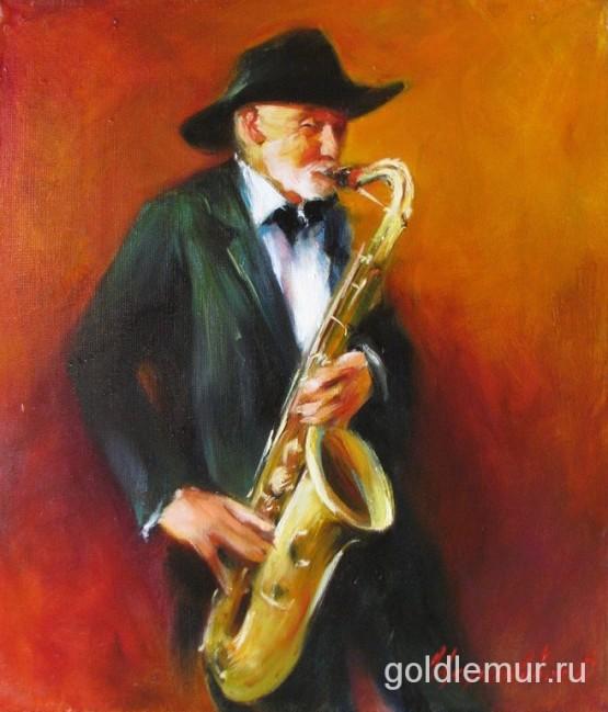 Saksofonist40h302012g.