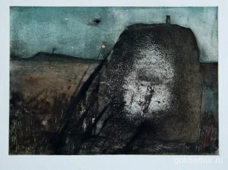 Valun.-ofort-15h22sm
