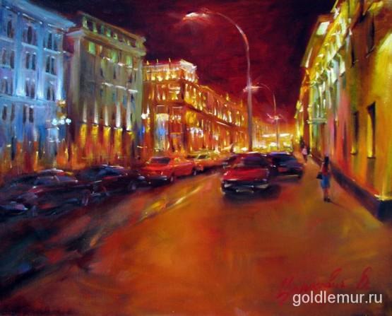 Vechernij-gorod60h70