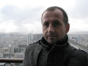 tsarikovich-vladimir-310x232