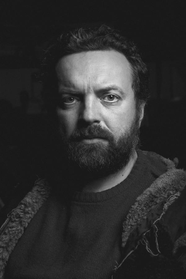 Александр Шаппо